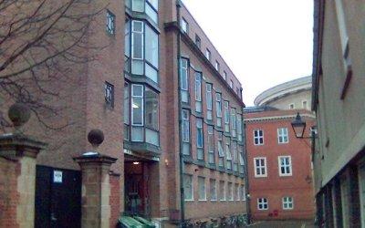France jails Oxford University professor over child pornography