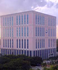 srm-university-library