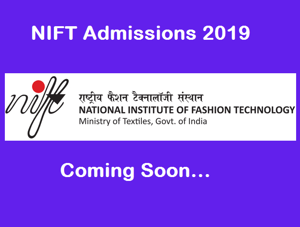 Fashion institute of technology speed dating 2019