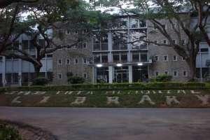 IISc Bangalore library