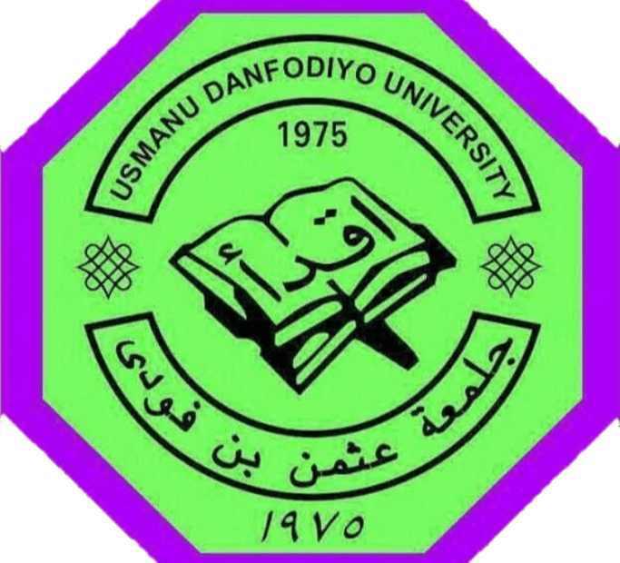 UDU logo