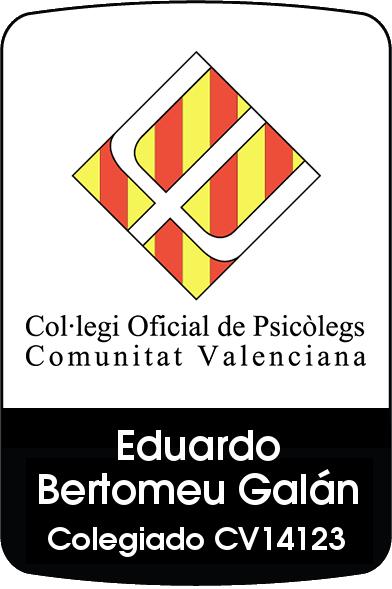 Psicólogos Valencia