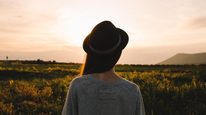 La conciencia emocional: para qué sirve y claves para mejorarla