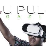 Edu Pulse Magazine – September Issue