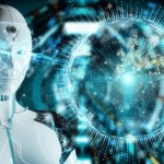 UN Forum Unveils the Wonders of Artificial Intelligence and other Science, Technology and Innovations for Africa