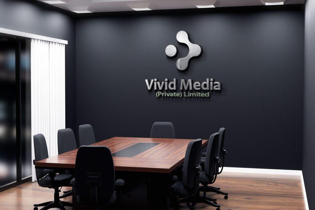 Vivid Media [Pvt] Ltd Ranked on 'The 10 Best Marketing Agencies in Zimbabwe (2021)' - Sortlist