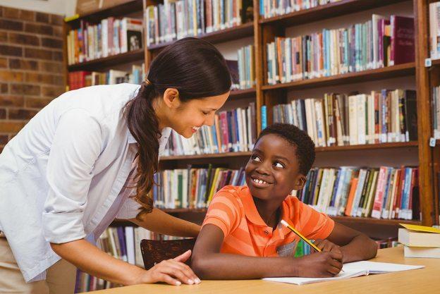 BNCC: o que muda na sua prática pedagógica