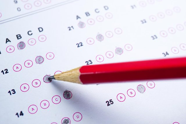 Enem: as melhores estratégias para os melhores resultados dos seus alunos