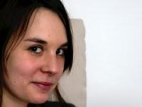Interview de Déborah, éducatrice de jeunes enfants : La pédagogie Montessori