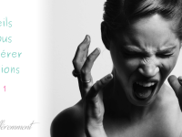 18 conseils sur nos émotions tirées des meilleurs livres d'éducation ! (Partie 1)
