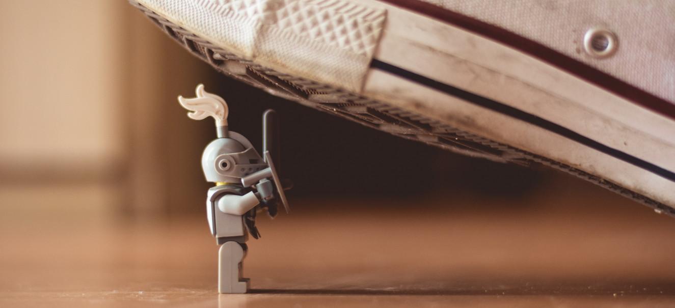 La quête des accords toltèques