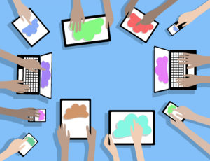 BYOD in the Classroom