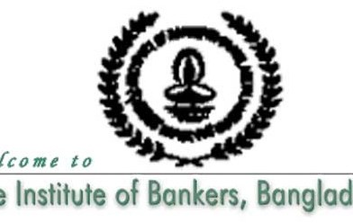 Banking Diploma Exam Routine & Result 2021