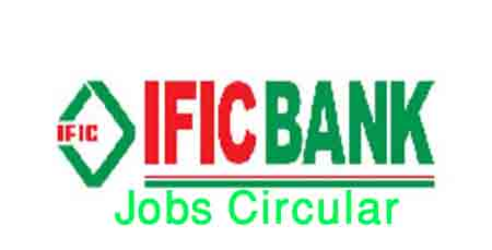 IFIC Bank Jobs Circular 2017
