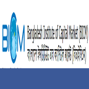 BICM Job Circular 2019