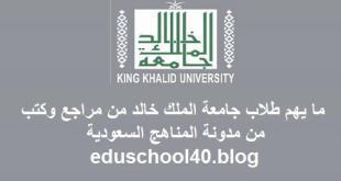 جامعة الملك فهد تبدأ استقبال طلبات الالتحاق ببرامج الدراسات العليا للعام 2019 م