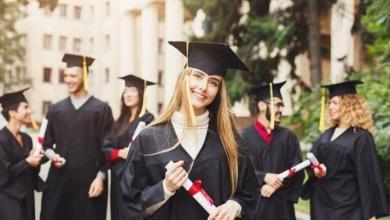 """أفضل عشر جامعات عربية في قائمة """"تايمز"""" 2021"""