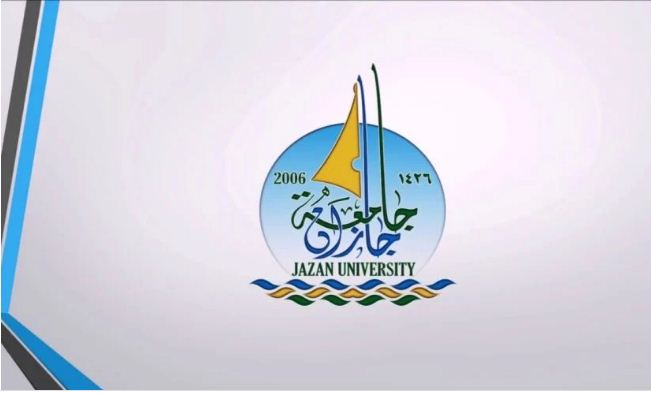 نسب قبول الجامعات في جازان اقل نسبة 1443
