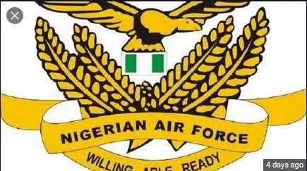Nigeria Air Recruitment