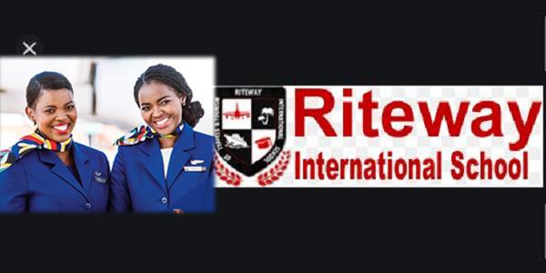 Riteway Aviation School Courses