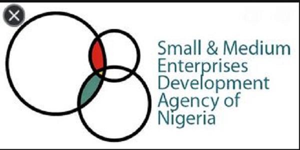 Niger-Delta Small Enterprise Development