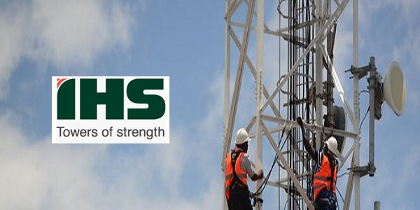 IHS Towers TSAP 2021