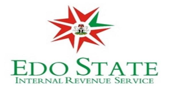 Edo State Internal Revenue Recruitment Shortlisted Candidates