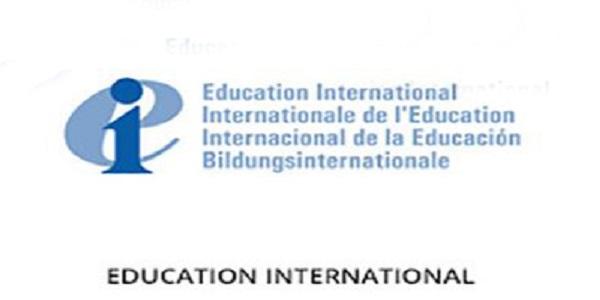Education International Recruitment