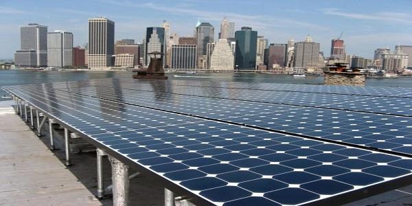 Solar Companies In Uganda