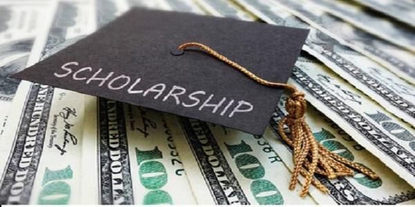 List of Scholarship