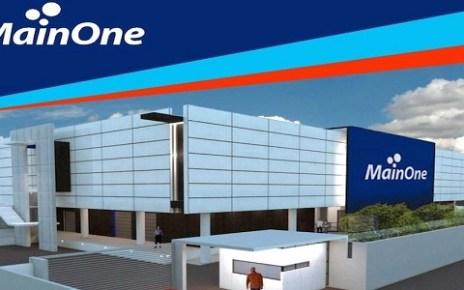 MainOne Recruitment Social Media Intern