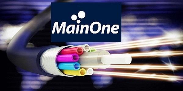 MainOne Recruitment Security Services Engineer