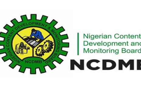 NCDMB Research & Development (R&D) Fair and Conference 2021