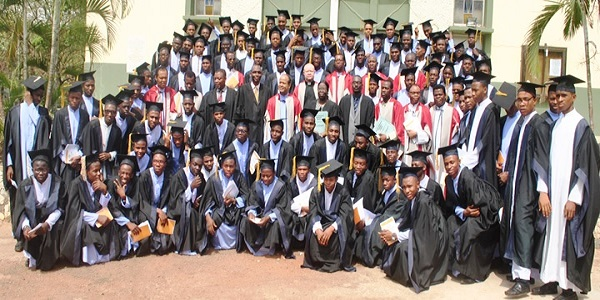 AkwaPoly 26th Matriculation Guideline