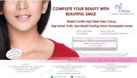 klinik kecantikan Surabaya
