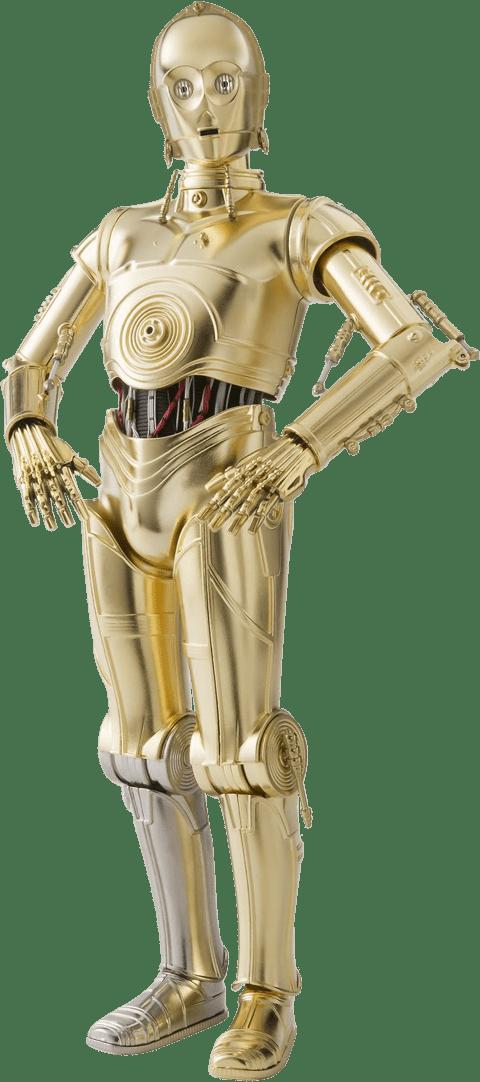 C-3PO-3