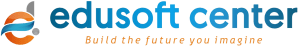 Edusoft Center