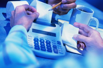 Accounting Careers and taking the Courses to Become a Professional Accountant in Malaysia