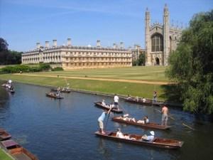 Cambridge-UK-university-housing-accommodation5