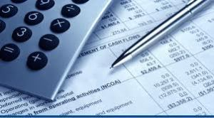 Accounting jobs are high in demand in Malaysia