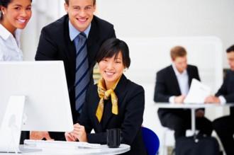Job Demand & Salary of Professional Actuaries in Malaysia