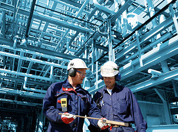 The Salary of a Petroleum Engineer in Malaysia EduSpiral