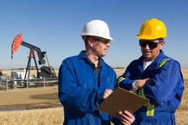 Petroleum engineer1