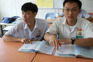 Should I choose to Study Form 6 or other Pre-University Course in Malaysia?