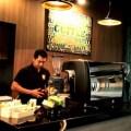 8ighty 7even by COFFEX at University of Wollongong (UOW) Malaysia KDU, Utropolis Glenmarie