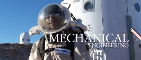 Malaysia's Top Diploma in Mechanical Engineering at the Best Universities