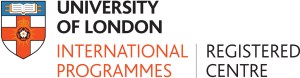University of London at HELP University