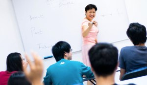 Curtin University Sarawak emphasises on outcome-based learning