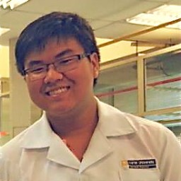 """EdusSpiral counseled me through Facebook providing valuable information and advise. My application to Curtin University Sarawak went smoothly."" Kai Chun, Chemical Engineering at Curtin Sarawak"
