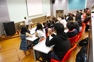 Comparison Malaysia's Best Pre-university Programmes to Study after SPM/O-Levels